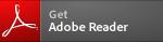Get Adobe Reader icon